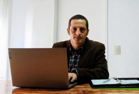 La Tecnología, un aliado para los Agronomos en este nuevo escenario